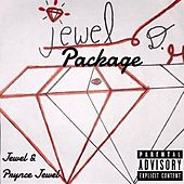 Jewel Package by Jewel