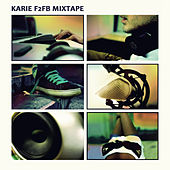 F2fb Mixtape de Karie