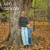 In God's Shadow di John DeNicola