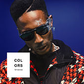 Where Do We Come From - A COLORS SHOW di D Double E