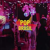 Pop Brasil by Various Artists