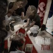 Potion von Skuno Uno