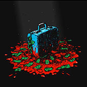Blood Money by Wondo Rondo