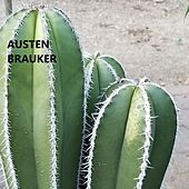 Breaking the Girl by Austen Brauker