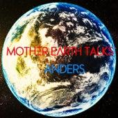Mother Earth Talks de Anders