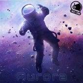 Aurora by Cedric K