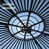 Change by Austen Brauker