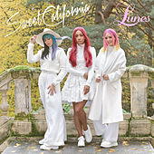 Lunes de Sweet California
