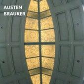 You Gotta Move by Austen Brauker