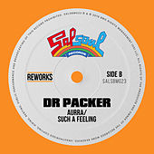 Such A Feeling (Dr Packer Reworks) by Aurra