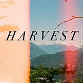 Harvest by Germany Germany