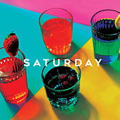 Saturday de Various Artists