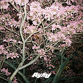 What You Need (Reworks) by Ay Ay
