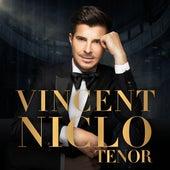 Tenor de Vincent Niclo