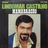 Lindomar Castilho von Lindomar Castilho