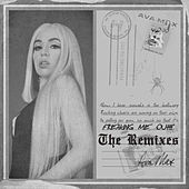 Freaking Me Out (Curt Reynolds Remix) by Ava Max