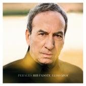 Mirándote a los ojos (Recuerdos, retratos y melodías perdidas) de Jose Luis Perales