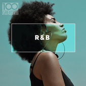 100 Greatest R&B di Various Artists