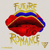 Future Romance by Fiorious