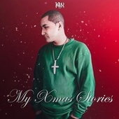 My Xmas Stories by The Knux