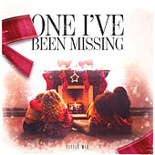 One I've Been Missing by Little Mix