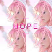 Hope by Cyndi Lauper