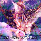46 Make Your Bed de Water Sound Natural White Noise