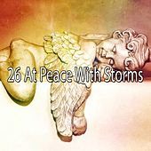 26 At Peace with Storms de Thunderstorm Sleep