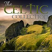 The Celtic Collection de Various Artists