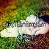 52 Sleep Pattern Enhancement by Nature Sounds Nature Music (1)