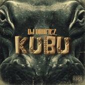 Kubu by DJ Dimplez