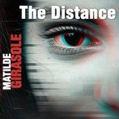The Distance by Matilde Girasole