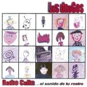 Radio Cara... El Sonido de Tu Rostro by Los Drugos