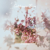 California Love von Marie