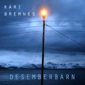 Desemberbarn von Kari Bremnes