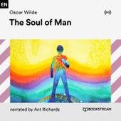 The Soul of Man von Bookstream Audiobooks