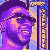 Free Bass by Bass Boy