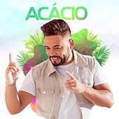 Vivo no Quintal by Acácio
