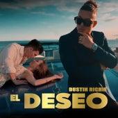 El Deseo by Dustin Richie
