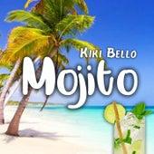 Mojito by Kiki Bello