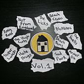 Chad's Home, Vol. 1 by Various Artists