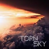 Torn Sky de Torn Sky
