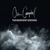 The Basement Sessions by Owen Campbell