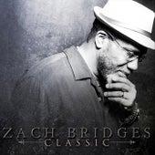 Classic de Zach Bridges