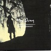 My Dony de Grant Dermody