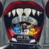 B-Boy Kidz by The Keys