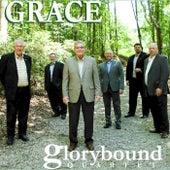 Grace by Glorybound Quartet
