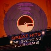 Great Hits de Swinging Blue Jeans