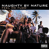 Feel Me Flow/Hang Out and Hustle de Naughty By Nature