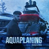 Aquaplaning by Maestro